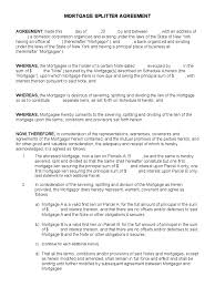 Mortgage Resume Samples by Janitor Resume Best Free Resume Collection