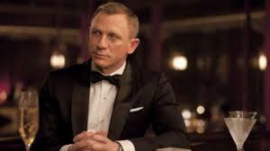 what is black tie formal wear for men youtube