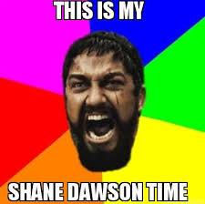 Shane Dawson Memes - meme creator this is my shane dawson time
