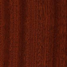Santos Mahogany Laminate Flooring Home Legend Matte Corbin Mahogany 3 8 In Thick X 5 In Wide X