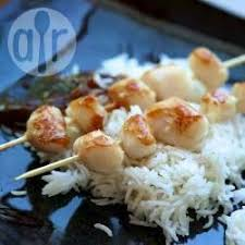 recette de cuisine facile et rapide plat chaud les 56 meilleures images du tableau cuisine entree ou petit plat