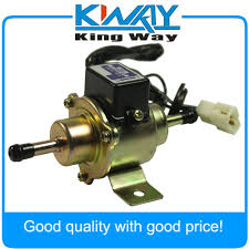 online buy wholesale kubota fuel pump from china kubota fuel pump