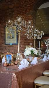 candelabras for rent sweet 16 candelabras to rent for weddings sweet 16 corporate