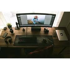 Big Gaming Desk Desk Small Computer Desk For Gaming Best Gaming Desks 2000