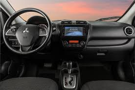 asx mitsubishi 2015 interior car picker mitsubishi mirage interior images