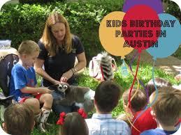 birthday party for kids kids birthday in jpg
