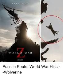 Puss In Boots Meme - 25 best memes about puss in boots puss in boots memes