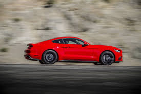 Ford Mustang Release Date Mustang 2019 Release Date 2018 Car Review