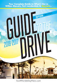 jm lexus margate service hours guide to the drive 2016 2017 by south florida news issuu
