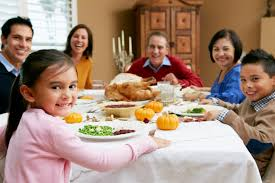 safety tips for thanksgiving last minute health tips for the thanksgiving holiday