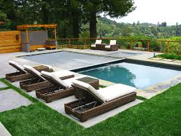 Lounge Chair Covers Design Ideas Patio Fences Ideas Pool Modern With Modern Storage Pool Cover