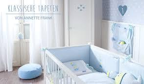 babyzimmer junge gestalten chestha tapete dekor babyzimmer