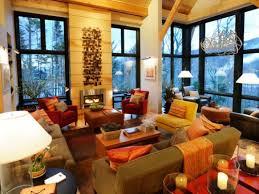 easy moroccan living room ideas u2014 liberty interior