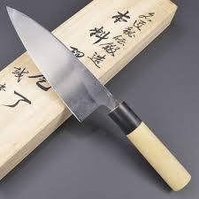 repmart rakuten global market knife deba tanaka kazuyuki