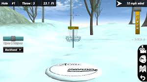 bag it apk disc golf bag tag challenge android apps on play