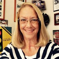 Debbie Meme - debbie meme rigdon obituary visitation funeral information