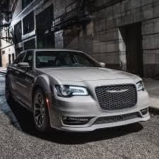chrysler 300 hellcat wheels fca shakes up the chrysler 300 line for 2018