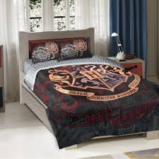 Home Interiors And Gifts Company Harry Potter Room Decor Ideas Popular Home Design Marvelous