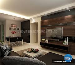 U Home Interior Design Dazzling U Home Interior Design Pte Ltd Living Room Ideas Home