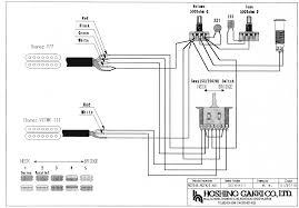ibanez rg wiring diagram ibanez wiring diagrams instruction