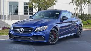 mercedes c300 price mercedes c300 2018 price car release and reviews 2018 2019