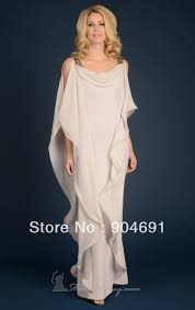 mother of the bride dresses and tall sizes wedding short dresses