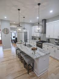 custom kitchen cabinets louisville ky sprawling louisville home pays homage to european heritage