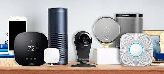 best smart products want to set up a smart home in ireland here is your guide on how to