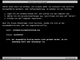 Robocopy Flags Xp Vista Dualboot Xp Entfernen Krausens Online De