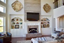 barnwood jenron designs