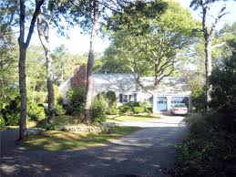 hyannis vacation rental home in cape cod ma 02672 1 4 mile to
