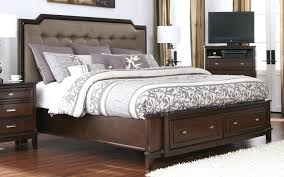 king size bed frame dimensions medium size of bed framessize