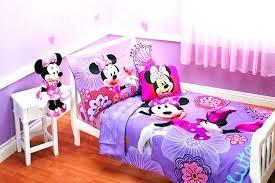 toddler bedroom sets for girl toddler bedding boy dog toddler bedding small size of toddler boy