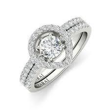 cleopatra wedding ring women s wedding rings between 30 000 and 40 000 azarai