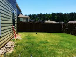 Diy Backyard Makeover Contest by Others How To Get On Yard Crashers Hgtv Auditions Hgtv