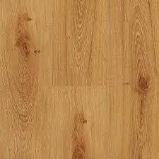 laminate dolce balterio 748 burlington oak mydesigndrops