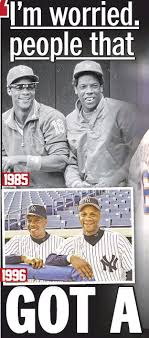 The Doc And Darryl Mets - pressreader new york daily news 2016 08 20 fears for doc s life