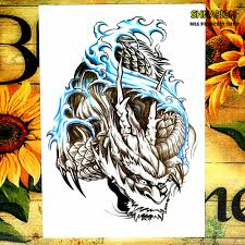 compare prices on dragon body tattoos online shopping buy low