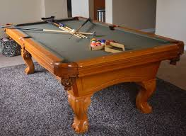 pool tables lexington ky used pool tables for sale orlando florida orlando 8 ft pool