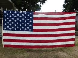King Kamehameha Flag 50 Star United States American Flag Watts Mfg Corp Compton