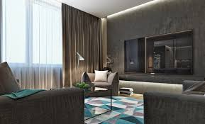 Living Room Design Pictures Singapore Pueblosinfronterasus - Living room design singapore