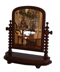 antique dressing table with mirror antique dressing tables with mirrors mirror designs