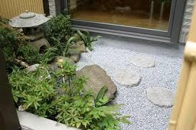 Bamboo Garden Design Ideas Best Of Bamboo Garden Design Ideas Small Trees Along Wall