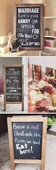 top 25 best wedding menu display ideas on pinterest rustic