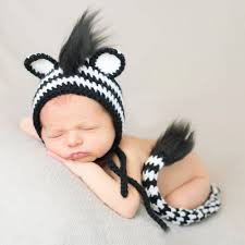 Baby Lion Costume Online Get Cheap Baby Lion Aliexpress Com Alibaba Group