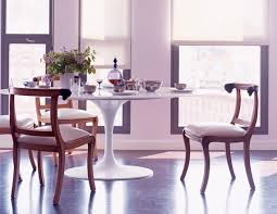 Popular Dining Room Colors The Best Dining Room Paint Colors Huffpost