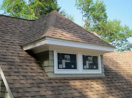 House Dormers Photos Construction Of A Roof Dormer Is Not A Diy Project Silive Com