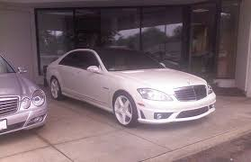 bentley truck james harden james u0027 garage an epic selection of supercars and suvs