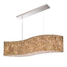 Schonbek Pendant Lighting Refrax Re4821 Pendant Lights New York By Accentuations Brand