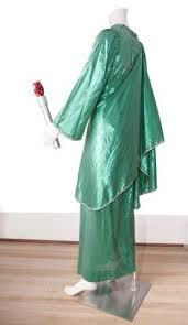 Lady Liberty Halloween Costume Statue Liberty Crown Jpg 1 200 900 Pixels Shear
